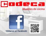 codecafacebook